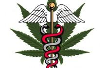 MedicalWeedUniv